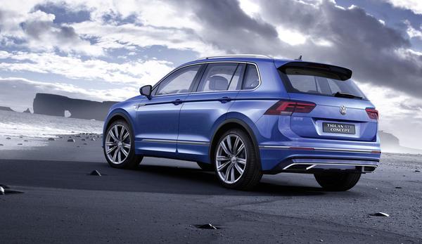 Türkiye'de satılan en iyi 12 SUV