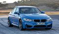 BMW M3 inceleme