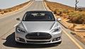 i8'in en büyük rakibi Tesla Türkiye'de