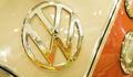 Volkswagen'e ABD yaramadı ama!