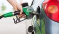 Türkiye'de en çok tercih edilen yakıt yine LPG oldu