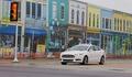 Ford, otonom otomobillerini test ediyor