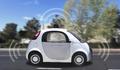 Otonom sürüşlü otomobiller hayatımızda beklenenden daha hızlı biçimde yer edinebilir