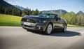 Yeni Mustang satışa çıkıyor