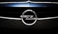 Opel, daha tatlı bir Astra ile geliyor