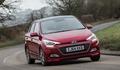 İngilizlerin Hyundai i10 sevgisi bitecek gibi değil