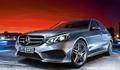 2016 Mercedes E Serisi'nin fiyatı açıklandı