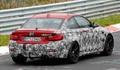 BMW M2'nin ayrıntıları belli oldu