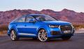 Audi Q8 neye benzeyecek?