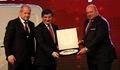 Yeni Doblo'yu ABD'ye Başbakan yolladı