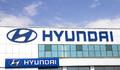 Türkiye'den iki yeni Hyundai