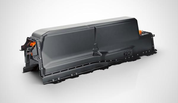 Apple'dan yeni araba bataryaları geliyor