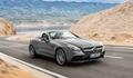 Mercedes iki yeni modelle geliyor