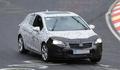 Opel Astra nerede tanıtılacak?