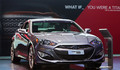 Sürücüsüzler kervanına Hyundai de katılıyor
