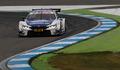 BMW, Yeni M6 GTLM Yarış Arabası ile Yola Çıkıyor