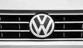 Volkswagen emisyon skandalında çözüme yaklaşıldı