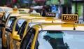 Kamyon, ticari taksi, otobüs ve minibüslere ÖTV muafiyeti geliyor!