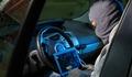 Sürücüsüz otomobiller hack'lenebilir