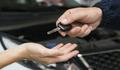 Araç satışlarında patlama