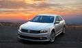 Volkswagen, motorları değişiyor