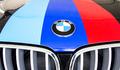 BMW M serisi şimdi daha hızlı