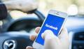 Otomobil markaları ve Facebook sayfaları