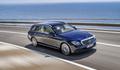 Mercedes'in yeni E-Serisi yolda