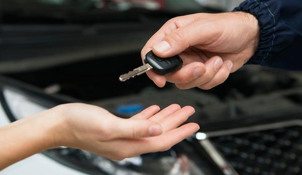 İkinci el araç alım-satımına çağ atlatacak düzenleme