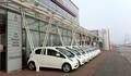 Mitsubishi'de yakıt ekonomisi skandalı