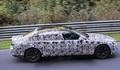 BMW 7 Serisi'ne yeni motor