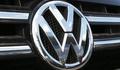 Volkswagen'den emisyon açıklaması
