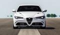 Alfa Romeo'dan yeni sürprizler var