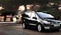 EuroNCAP 2015 yılının en güvenilir otomobillerini açıkladı [GALERİ]