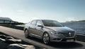 Renault Talisman Türkiye'ye ne zaman gelecek?