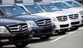Mercedes E Serisi için hazırlıklar sürüyor