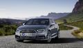 Üretilmiş en hızlı 10 Audi