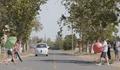 Google'ın otonom otomobili 2 ayda sadece 1 defa kaza yaptı