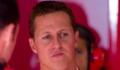 Michael Schumacher'in son durumu hakkında açıklama geldi