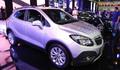 Opel'den yeni SUV