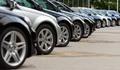 Son model otomobillerin fiyatları artacak mı?