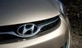 Hyundai hidrojen yakıt hücreli SUV ile geliyor
