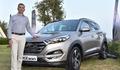 Hyundai, Tucson'la SUV pazarını hareketlendirecek