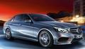 2016 Mercedes E Serisi: En akıllı sedan