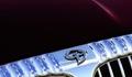 Mercedes'in ana kuruluşu Daimler de ABD kıskacında