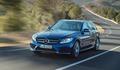 Mercedes'e emisyon suçlaması