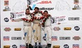 Lassa V1 Challenge'ın beşinci ayak yarışları sonuçlandı
