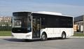 Malta Şövalyeleri Türk otobüslerine binecek