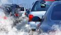 Volkswagen'in emisyon hilesi ölümlere neden olacak mı?