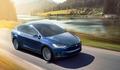 Tesla'dan üst düzey yönetici transferi